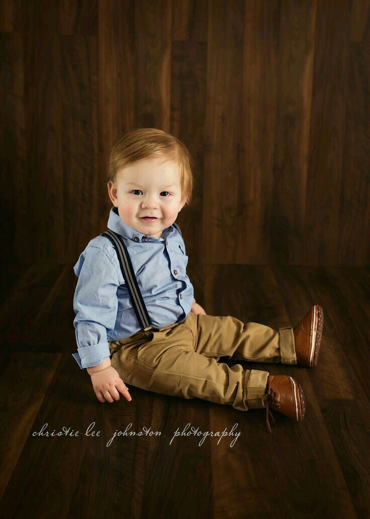 Best Baby Boy Photoshoot Ideas Baby Photoshoot Boy Baby Boy Photography Trendy Baby Boy Clothes