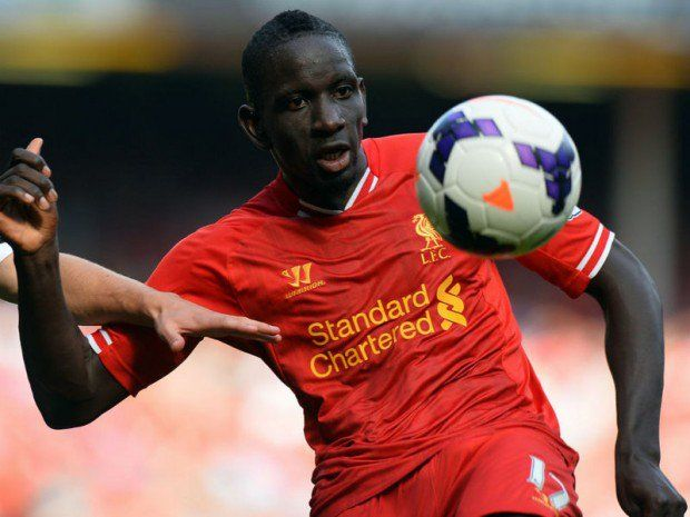 The world governing body of football has extended 30-day suspension of Liverpool defender Mamadou Sakho worldwide.  Ban On #Liverpool Defender #Mamadou #Sakho Extended http://www.evolutionary.org/ban-on-liverpool-defender-mamadou-sakho-extended/  doping suspension,  fat burner, football, Liverpool, manchester united, water tablets
