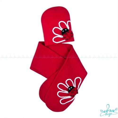 Evgakids - лучшие рождественские наряды для девочек и мальчиков. А также повседневные коллекции. Сбор 1. Без Орг%!
