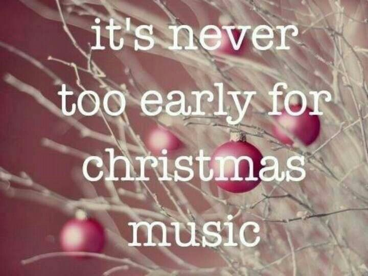 156 best Christmas - Pink images on Pinterest | Christmas ideas ...