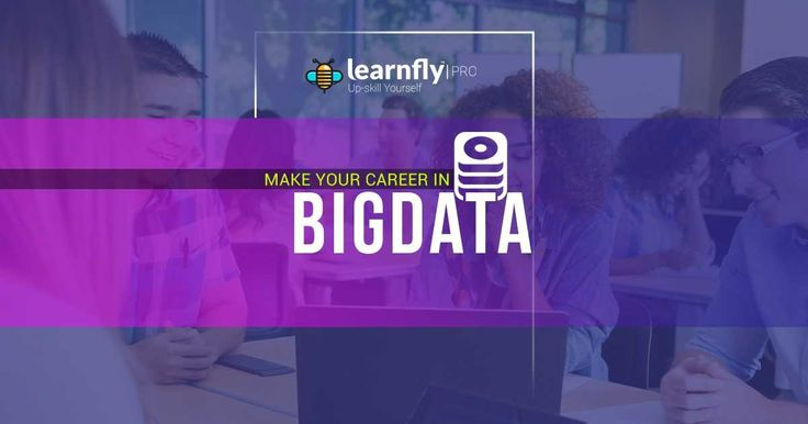 Boost Your Career in Big Data and Analytics,Become an Expert in HDFS, MapReduce, Hbase, Hive, Pig, Yarn, Oozie, Flume 7 & more. Call us to know more at +91 9650009769 or visit us   Join the Academy- www.LearnFlyPro.com  #GetTrained #GetCertified #JoinTheAcademy #LearnFlyPro  #BigDataCertification