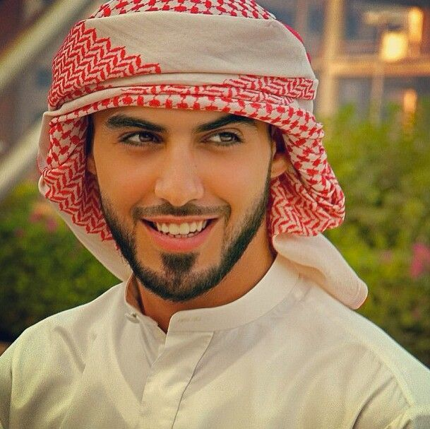 Images Omar Borkan Al Gala P1 - Omar Borkan Al Gala