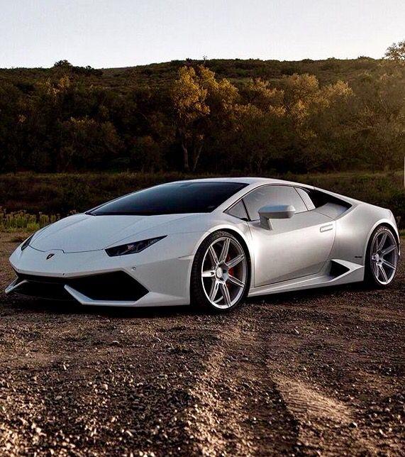 Lamborghini Huracan  #RePin by AT Social Media Marketing - Pinterest Marketing Specialists ATSocialMedia.co.uk
