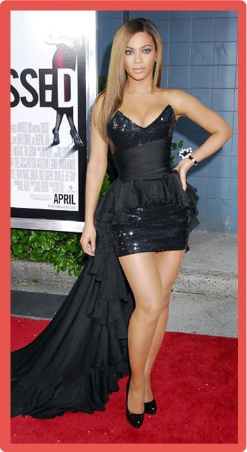 Beyonce plastic surgery is said to have included a boob job, lip reduction, skin lightening, thigh gap procedure and a nose job. Description from celebritypost.net. I searched for this on bing.com/images