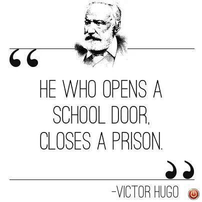 the profiteers are trying to close the doors of our public education....help inform anyone who will listen.....