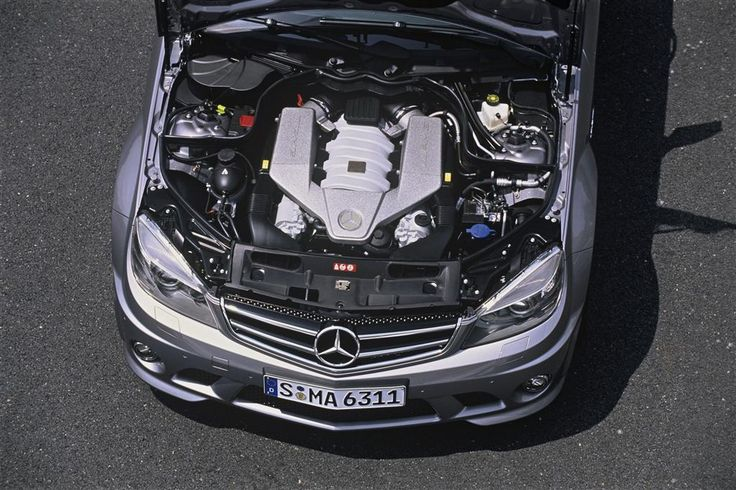2010 Mercedes C350 #Used #Engine: Description: Gas Engine  204, C300, 3.0L, AWD, SDN, 272.948 Fits: 2010 Mercedes C350 204 Type; C300, AWD See more : http://www.usedengines.org/make-model-year.php?mmy=mercedes-c350-2010-3.0L