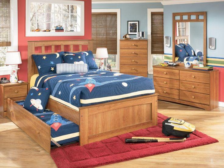 Best 25+ Toddler bedroom sets ideas on Pinterest | Toddler floor ...