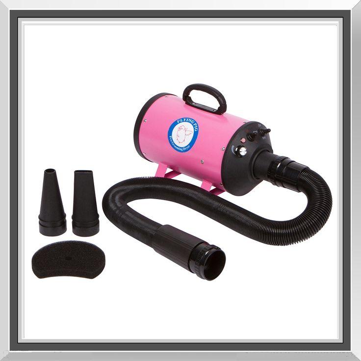 Dog Pet Cat Hair Grooming Dryer Blower, dog dryer, pet dryer, stand hair dryer, grooming dryer, groom dryer