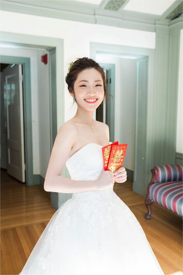 30 besten Bridal Portraits Bilder auf Pinterest | Braut portraits ...