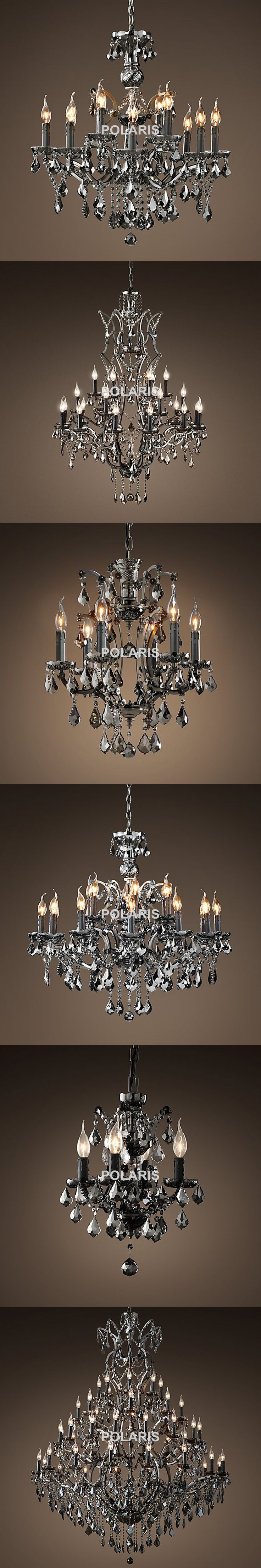Best 25 Hanging candle chandelier ideas on Pinterest