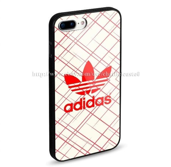 New Adidas Red Grid Patterns Design Print High Quality For iPhone 7 Plus #UnbrandedGeneric #New #Hot #Limited #Edition #Disney #Cute #Forteens #Bling #Cool #Tumblr #Quotes #Forgirls #Marble #Protective #Nike #Country #Bestfriend #Clear #Silicone #Glitter #Pink #Funny #Wallet #Otterbox #Girly #Food #Starbucks #Amazing #Unicorn #Adidas #Harrypotter #Liquid #Pretty #Simple #Wood #Weird #Animal #Floral #Bff #Mermaid #Boho #7plus #Sonix #Vintage #Katespade #Unique #Black #Transparent #Awesome…