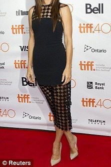 Sandra Bullock confirms she has adopted three-year-old daughter Laila  | Daily Mail Online
