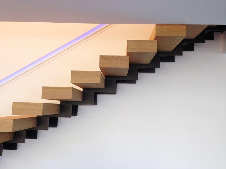 upstairs 4356 pinterest. Black Bedroom Furniture Sets. Home Design Ideas