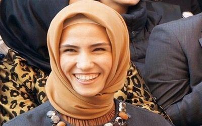 Ο ρόλος της οικογένειας Ερντογάν εντός του Ισλαμικού Κράτους/Daesh
