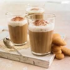 """Résultat de recherche d'images pour """"Krüger Chai Latte S"""""""