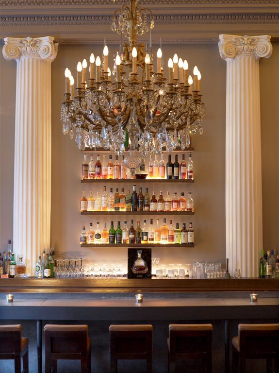 53 best BAR PARIS images on Pinterest | Cook, French food and Beverage