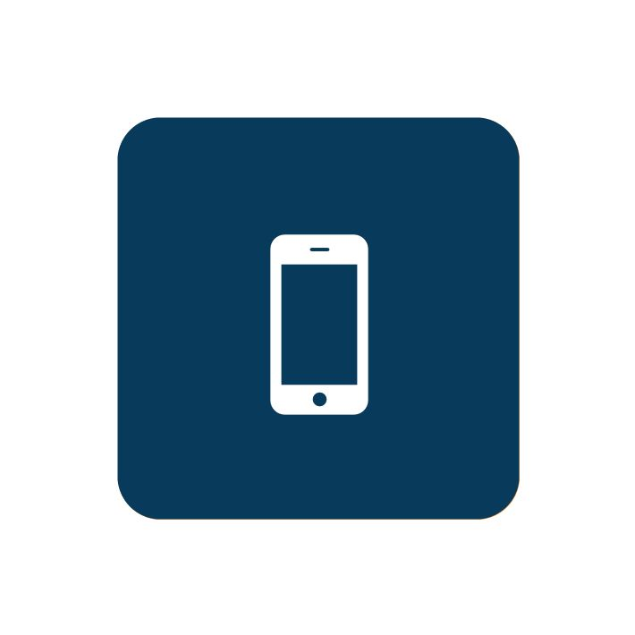 10 Ways to Make Your Website More Mobile Friendly, by Dmitri Lau, from http://www.sitepoint.com/10-ways-make-website-mobile-friendly