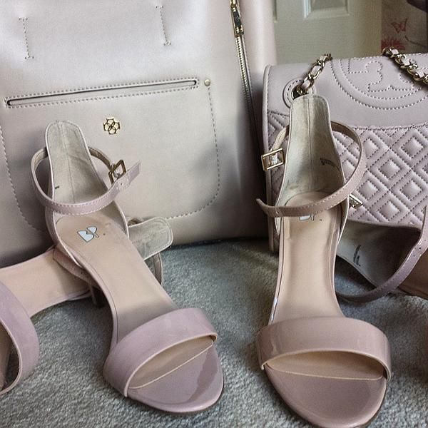 Luminate Open Toe Dress Sandal Women Nordstrom Shoes Pinterest Sandals And Dresses