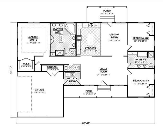 25 best ideas about apartment search engines on pinterest Floor plan search engine