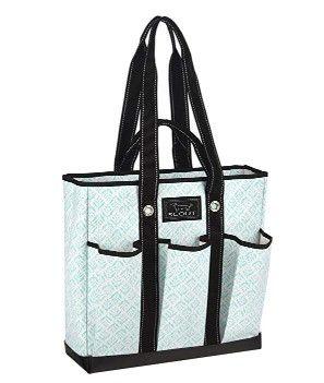 0259b9cf4aa7 TRAVEL TOTES  totes  backpack ladies bags and purses ladies bags ideas  ladies bags ideas fashion ladies bags fashion ladies bag women b…