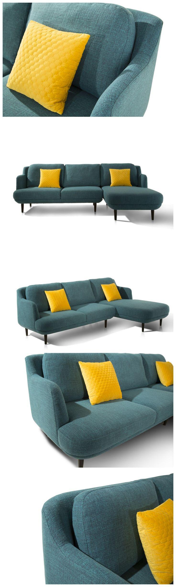fancy living room furniture wooden sofa set designs  #sofaset #sofa #cocheen #modernsofa #cocheendesign #livingroomsofa #furniture #newdesign #sectionalsofa #homefurniture #couch #furniturefactory  contact:jennifer@cocheen.com  online store link: cocheenfurniture.en.alibaba.com