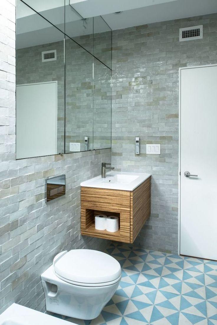 petite potties wall hung toilets - Wall Hung Toilet