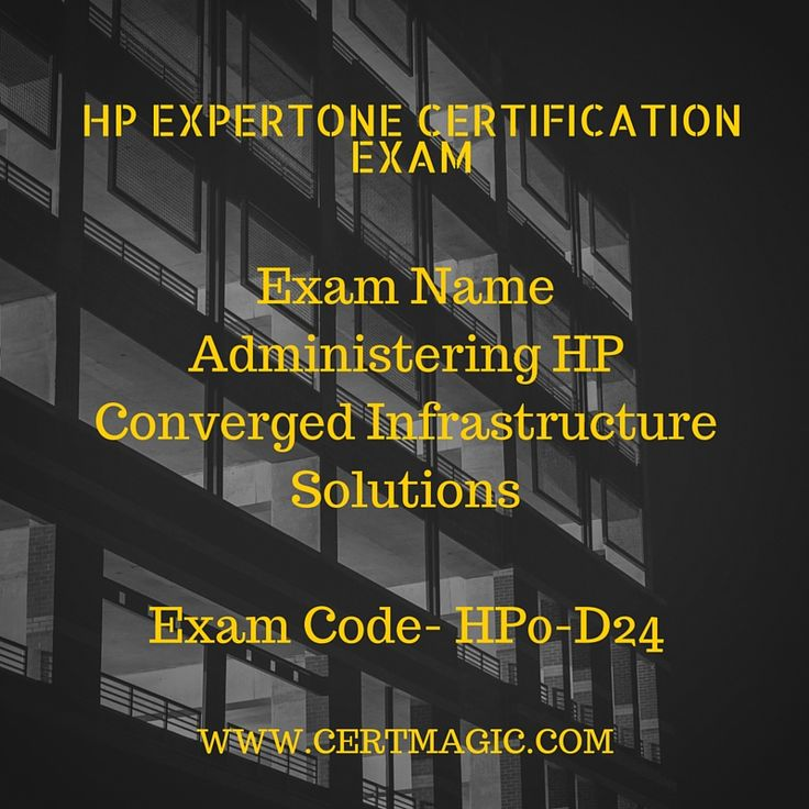 13 best cisco certified network associate ccna images on pinterest practice exam coding names essentials programming fandeluxe Images