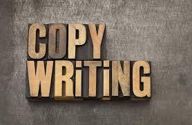 Internet Marketing - Copywrite, O que São e Como Usar.