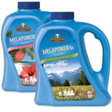 MelaBrite & MelaPower