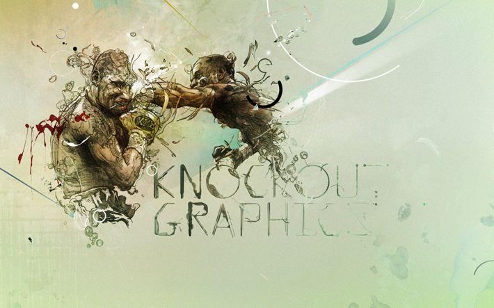 Knock Out: Descov Graphics Exchange, Illustrations Ii, Studios Kxx, Web Site, Harmony Web, Graphics Projects, Studiokxx, Www Graphics Exchange Com, Knockout Graphics