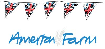 Open every day from 9:30AM till 5:00PM    Welcome to Amerton Farm a great day out for everyone!