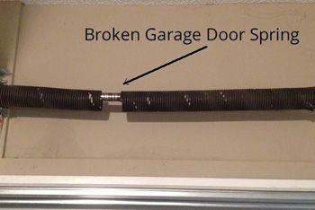 12 best garage door repairs images on pinterest carriage for Best garage door motors