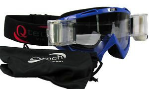 http://www.ebay.co.uk/itm/Roll-Off-GOGGLES-Motocross-Enduro-Yamaha-BLUE-MX