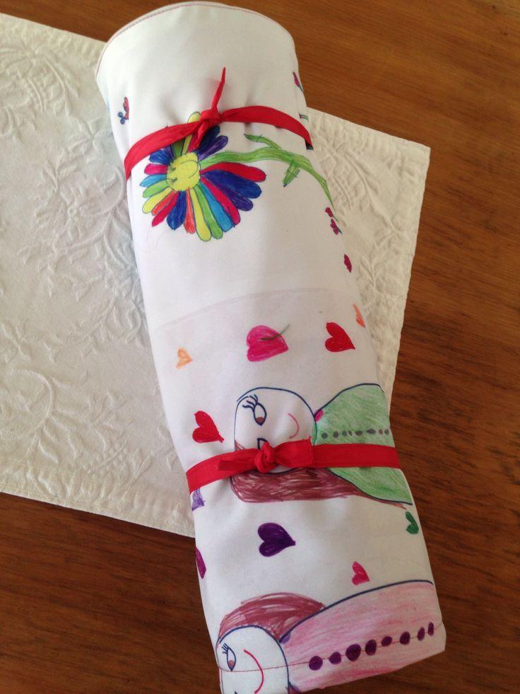 M s de 20 ideas incre bles sobre manta de picnic en pinterest guardando mantas - Manta de picnic ...