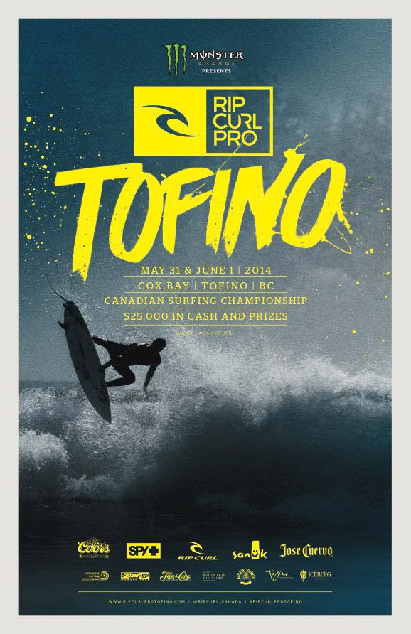 surf competition poster - Google Search