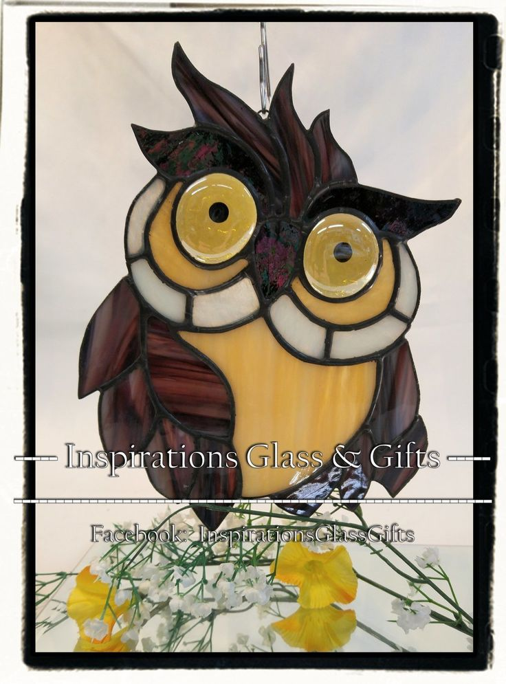 Frazzle: The Bewildered Owl, $80.00