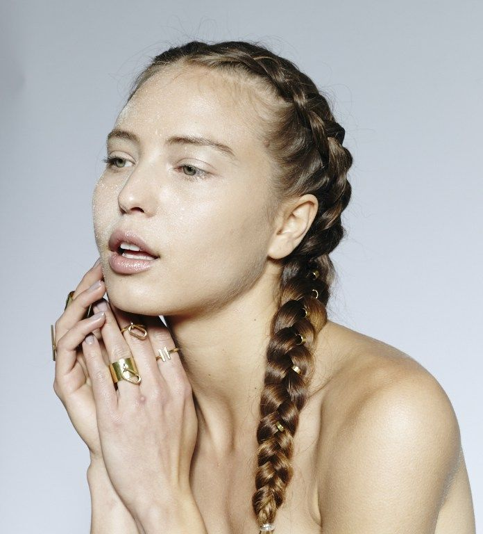 Why use a face serum?