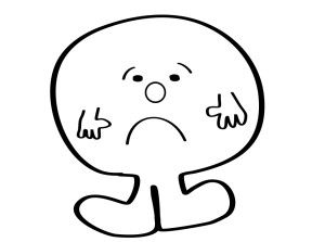 276 best SLP Emotion/Feelings Freebies images on Pinterest