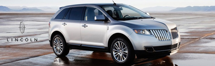 Vendita ed importazione veicoli Lincoln. Assistenza e Ricambi auto americane Lincoln.