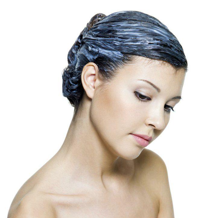 14 besten Ø Ù ØªØ Û Ù Ù Ø Û Ù Ø Ù Ù Ù bilder auf pinterest frisuren