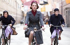 Nonnatus House - Call the Midwife