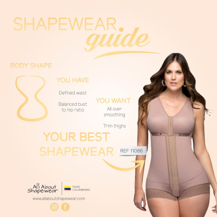 17 Best images about Dress for your body type: Find styles ...