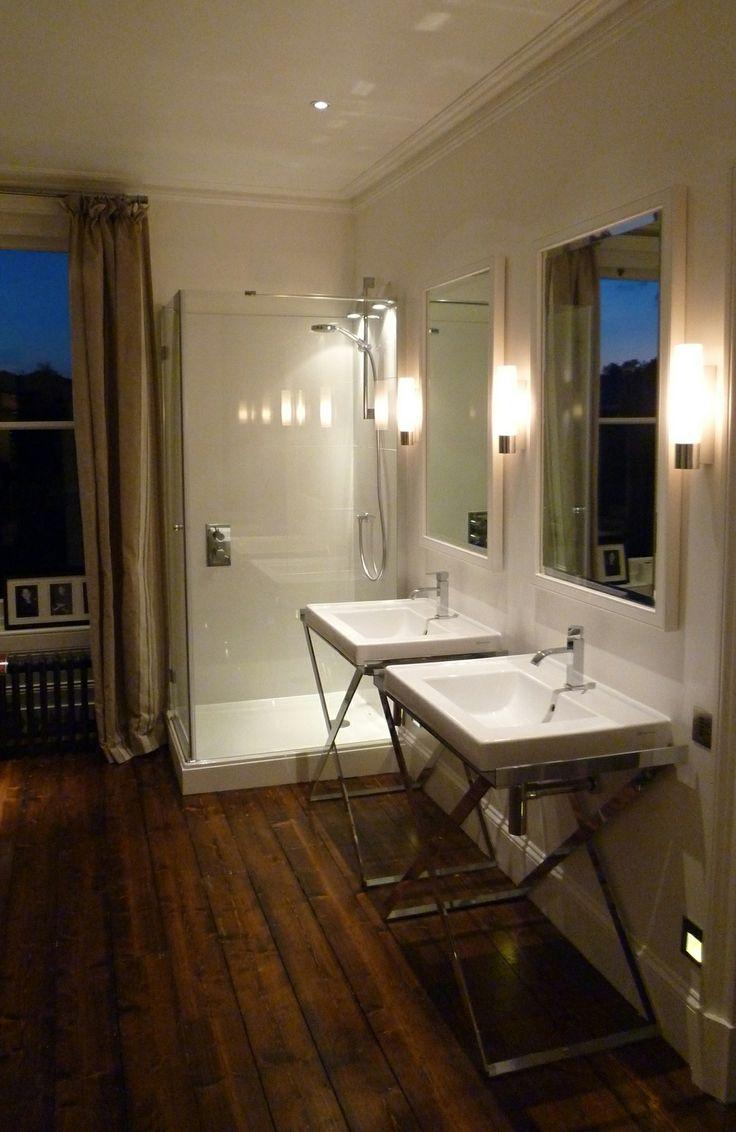 Model  Lighting Bathroom Lighting Contemporary Bathroom Lighting Requirements
