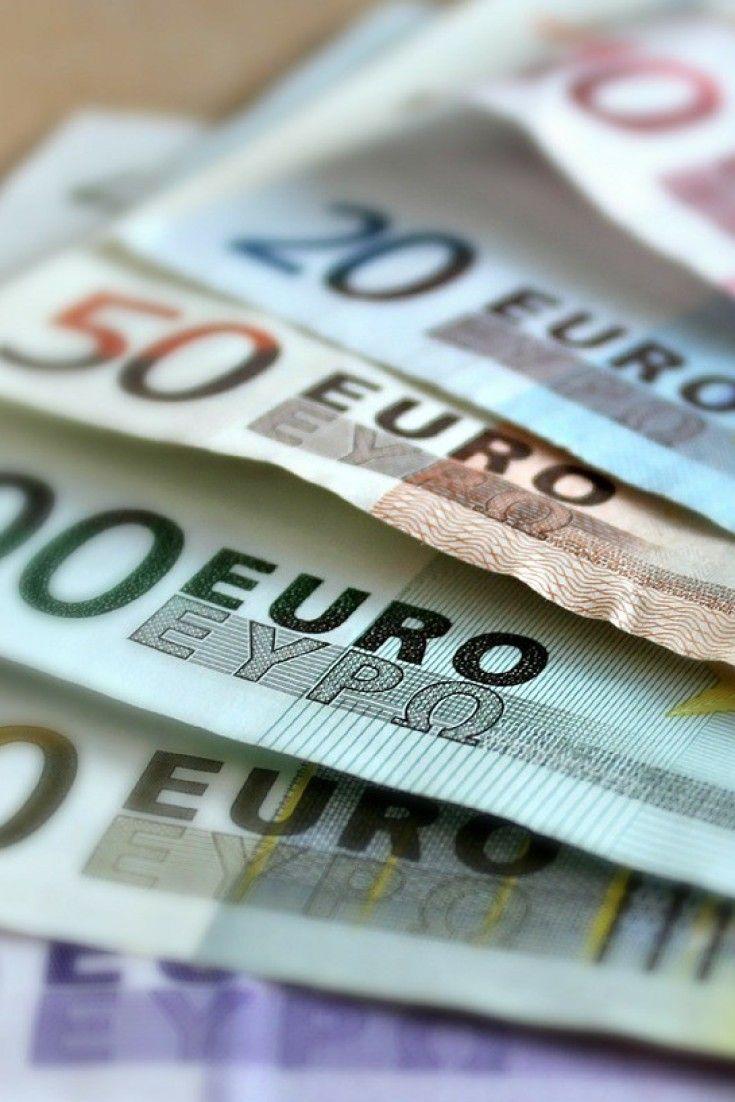 Le marché informel de la devise en Algérie a son site web
