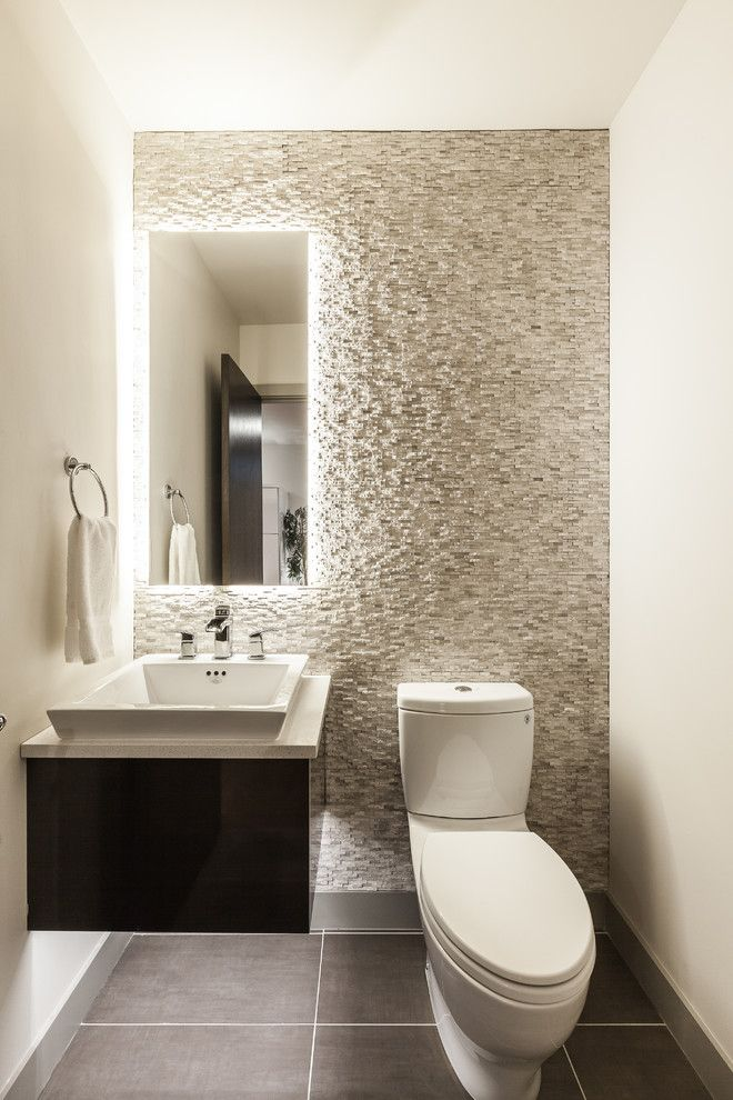 Best 25+ Latest bathroom designs ideas on Pinterest ...