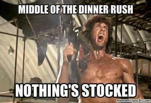 Ha ha ha!!