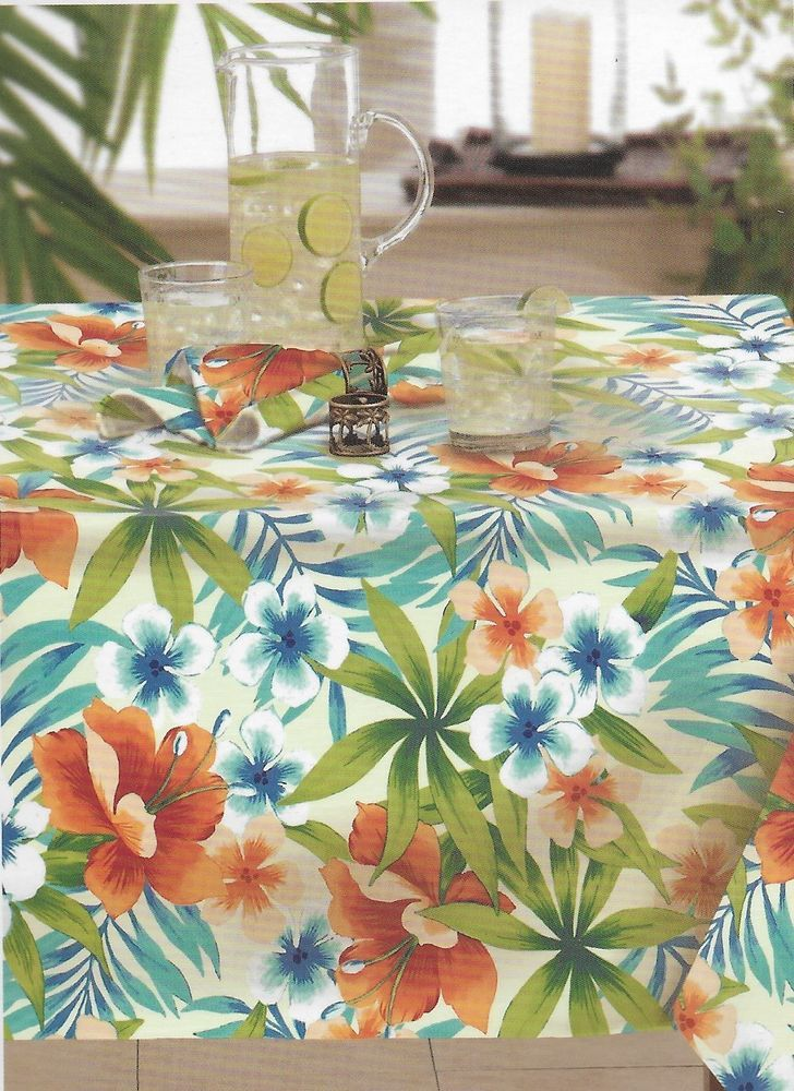 The 25+ best Outdoor tablecloth ideas on Pinterest | Tablecloth ...