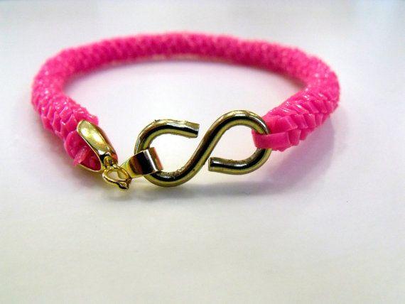 #gimp #bracelet