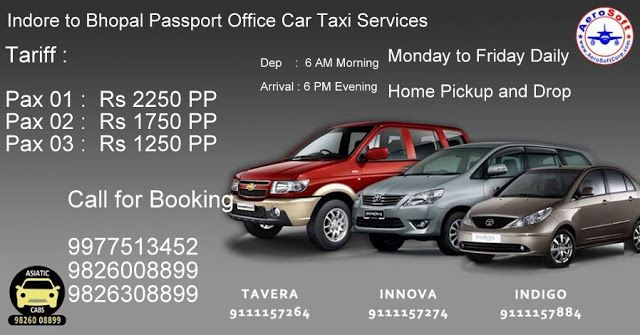 11 Best Indore To Ujjain Car Taxi Rental Images On Pinterest Cars