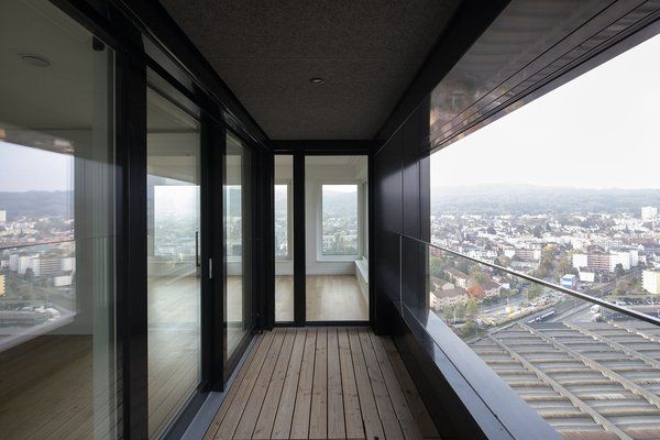 Smarthome Modernes Wohnen In 3 5 Zimmer In Zurich Wohnung In Zurich 2 Zimmer Wohnung Wohnung